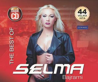 Selma Bajrami - Diskografija 2 R-361610