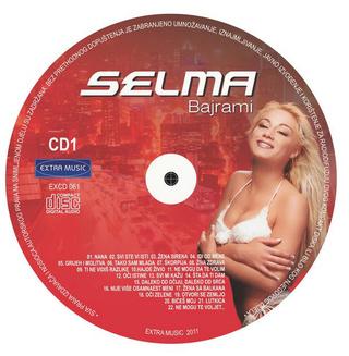 Selma Bajrami - Diskografija 2 R-361616