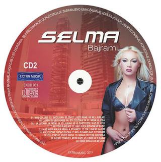 Selma Bajrami - Diskografija 2 R-361617