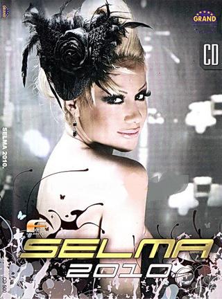 Selma Bajrami - Diskografija 2 R-475013
