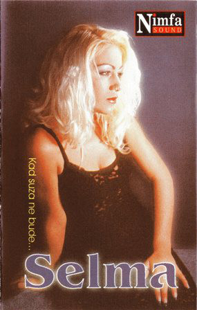 Selma Bajrami - Diskografija 2 R-482211