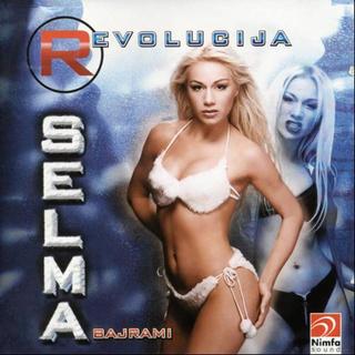 Selma Bajrami - Diskografija 2 R-494710