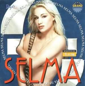 Selma Bajrami - Diskografija 2 R-589810