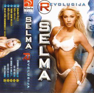 Selma Bajrami - Diskografija 2 R-589811