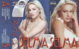 Selma Bajrami - Diskografija 2 R-589812