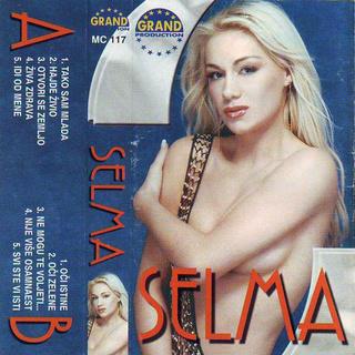 Selma Bajrami - Diskografija 2 R-589814