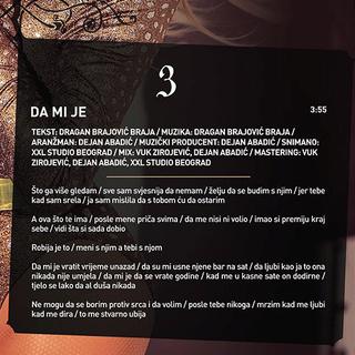 Selma Bajrami - Diskografija 2 R-591417