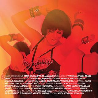 Selma Bajrami - Diskografija 2 R-591419