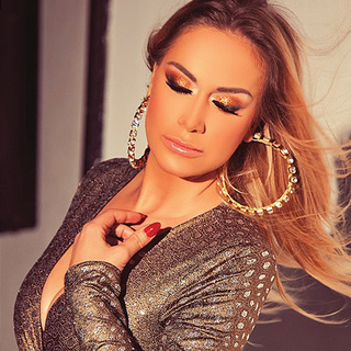 Selma Bajrami - Diskografija 2 R-591425