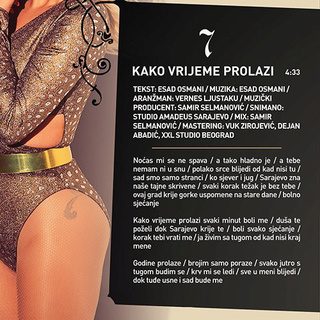 Selma Bajrami - Diskografija 2 R-591426