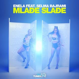 Selma Bajrami - Diskografija 2 R-757710