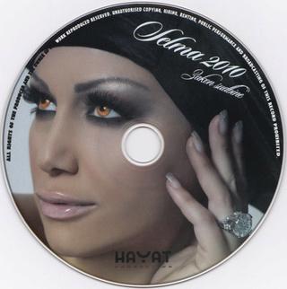 Selma Bajrami - Diskografija 2 R-799811
