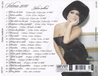 Selma Bajrami - Diskografija 2 R-799814
