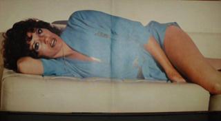 Sladjana (Aleksandra) Milosevic - Diskografija  R-826310
