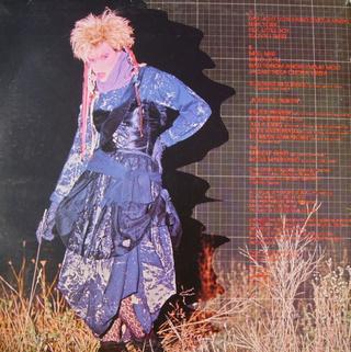 Sladjana (Aleksandra) Milosevic - Diskografija  R-895814