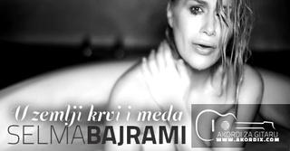 Selma Bajrami - Diskografija 2 Selma-11
