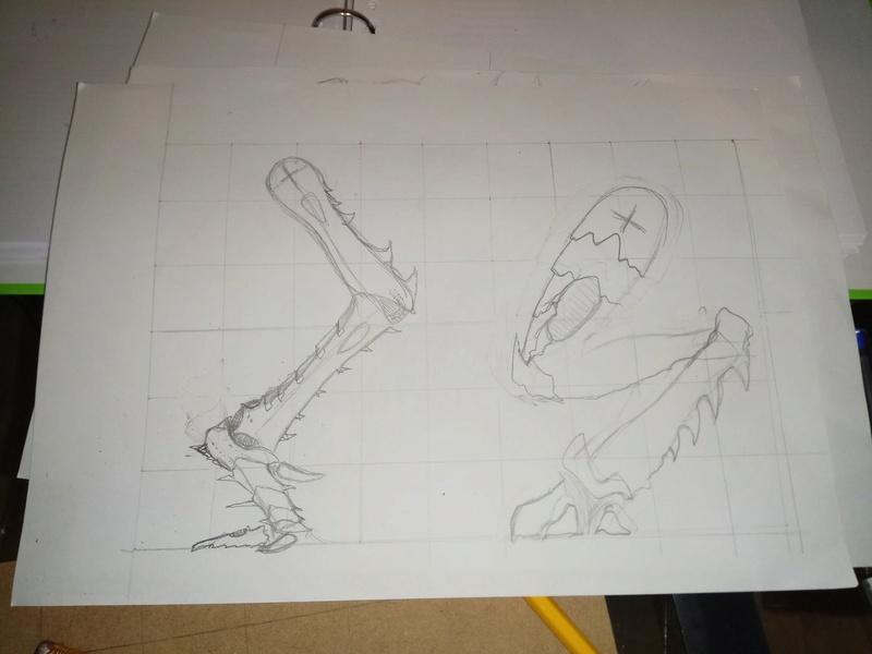 Proyecto dominatriz Img_2011