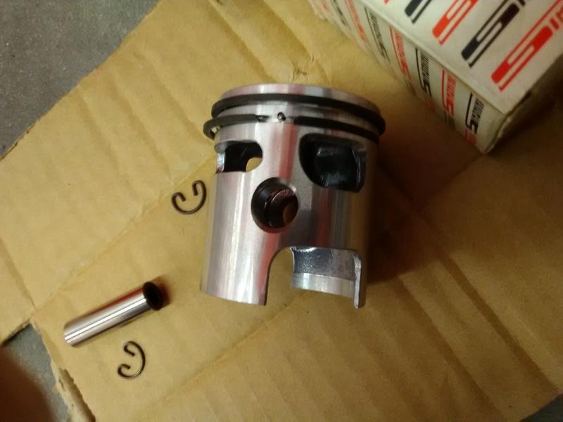simonini 42mm neuf   30E Img_2012