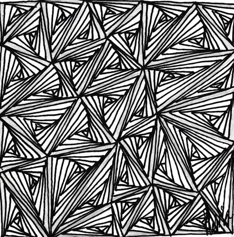 Les Zentangles d'Hestia 01-zen10