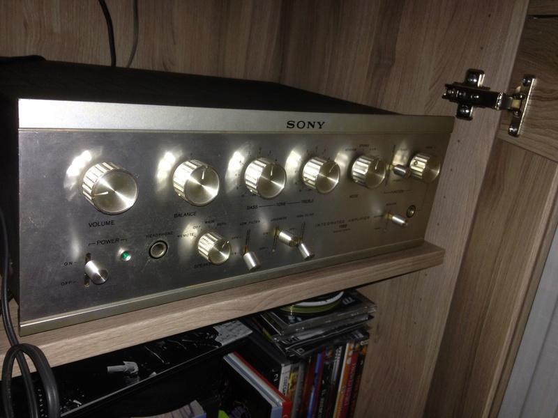 Limpieza externa amplificador  Img_9610