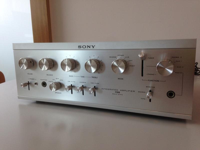 Limpieza externa amplificador  Img_9811
