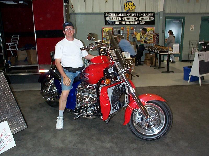 Road King uniquement, combien sur Passion-Harley  - Page 6 B-h01410