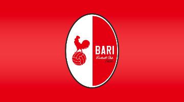 Esclusiva pensieribiancorossi.com - Situazione dei calciatori del Bari in prestito Nuovo-10