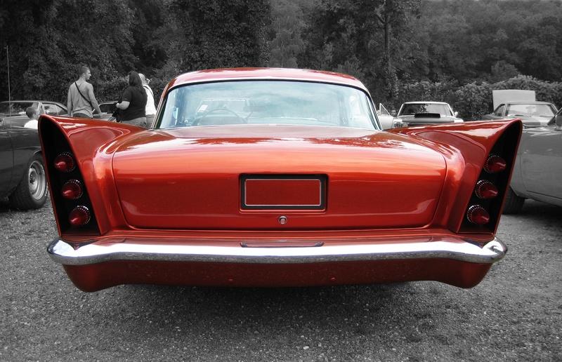 1957 - 1959 Chrysler & Desoto custom & mild custom - Page 2 31621210