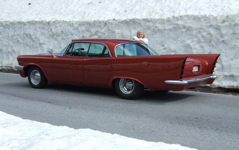 1957 - 1959 Chrysler & Desoto custom & mild custom - Page 2 Dscf1412