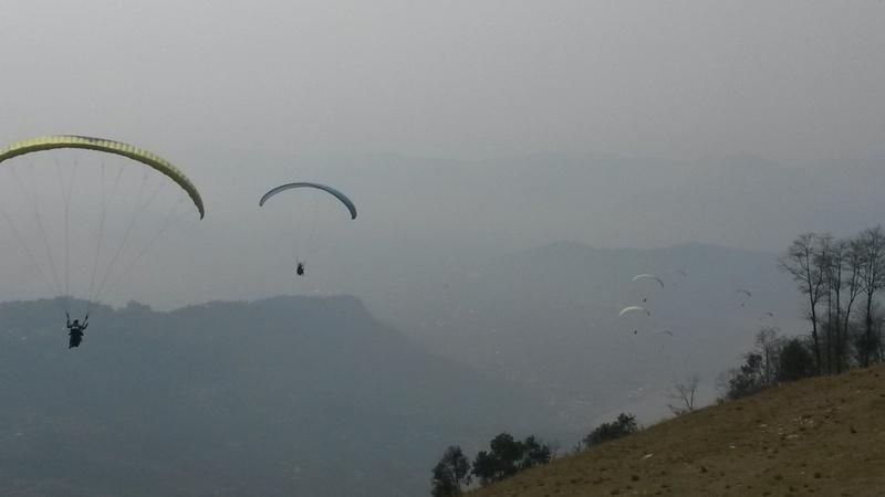 Aglou - Pokhara ? mars 2018 - Page 2 20180310