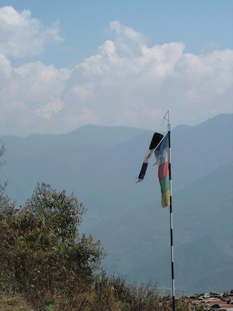 Aglou - Pokhara ? mars 2018 - Page 2 Pict0212
