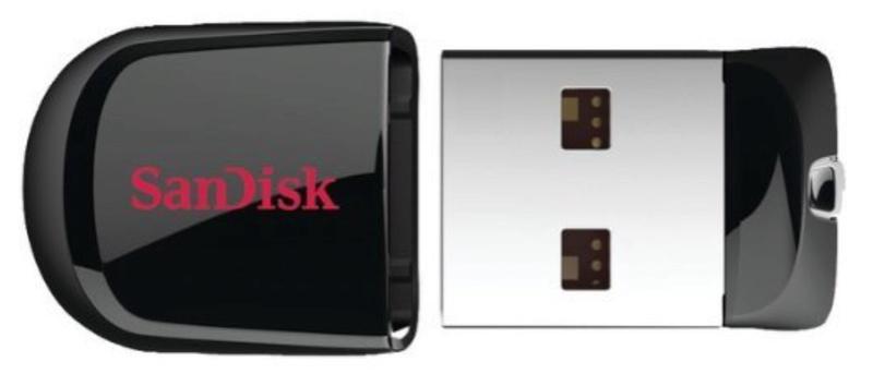 Compatibilità telefonica dei vari smartphone con i sistemi Infotainment - Pagina 2 4e867710