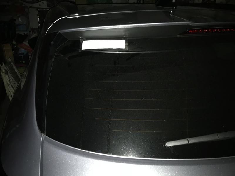 Adesivo del Forum da applicarsi sul lunotto posteriore - Pagina 2 Fd64d910