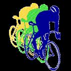 Donne moi les roues permet maintenant de consulter le classement du challenge FFC IDF Logo11