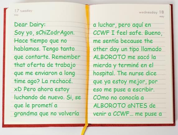 EVOLUTION #07 - 26.04.2018 - Página 3 Diario10