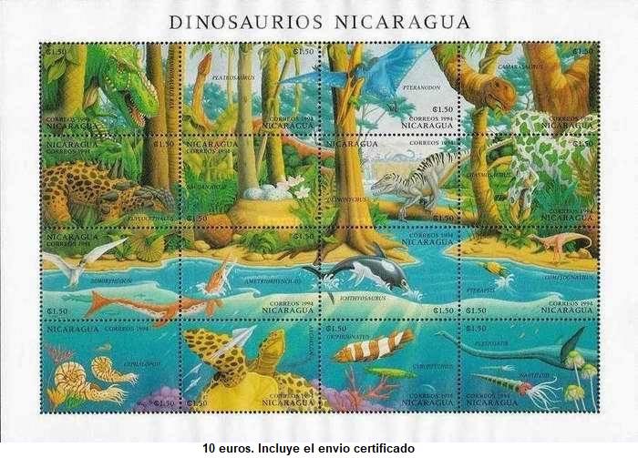 Consulto primero Dinosa10