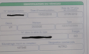 Renseignement nitro de kaenarwen - Page 2 Ct1_210