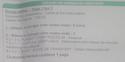 Renseignement nitro de kaenarwen - Page 2 Ct211