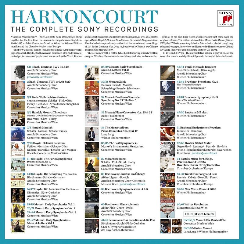 Harnoncourt - Page 2 A1wt-l10