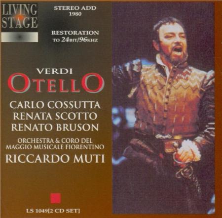 Verdi - Otello - Page 16 Bigges10