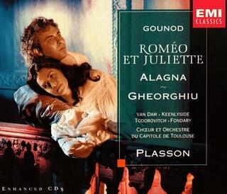 Charles Gounod (1818-1893) - Page 5 Mi000110