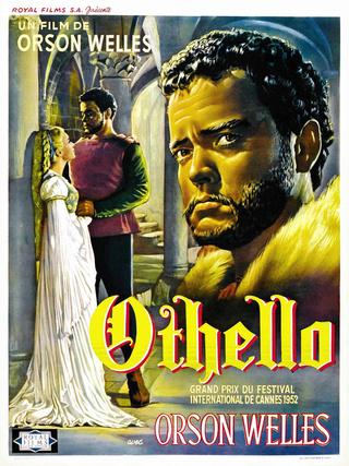 Votre dernier film visionné - Page 10 Ohello10