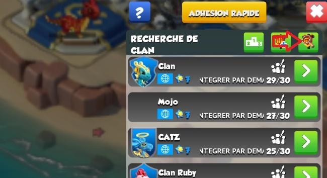 01. Première Recherche d'un Clan Clan_016