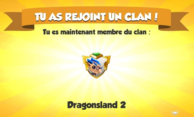 01. Première Recherche d'un Clan Clan_020
