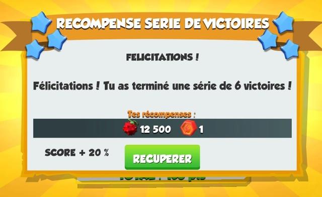"""10. Quête de type """" Combats d'arène """" Combat15"""