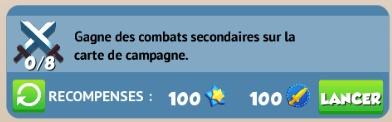 "12. Quête de type "" Combat secondaire "" Combat17"