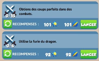 """07. Quête de type """" Coups parfait """" et """" Furie du dragon """" Coups_10"""