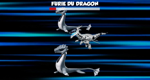 """07. Quête de type """" Coups parfait """" et """" Furie du dragon """" Furie_17"""
