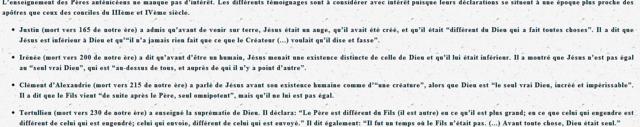 La Trinité Intelligible  - Page 5 Enseig10
