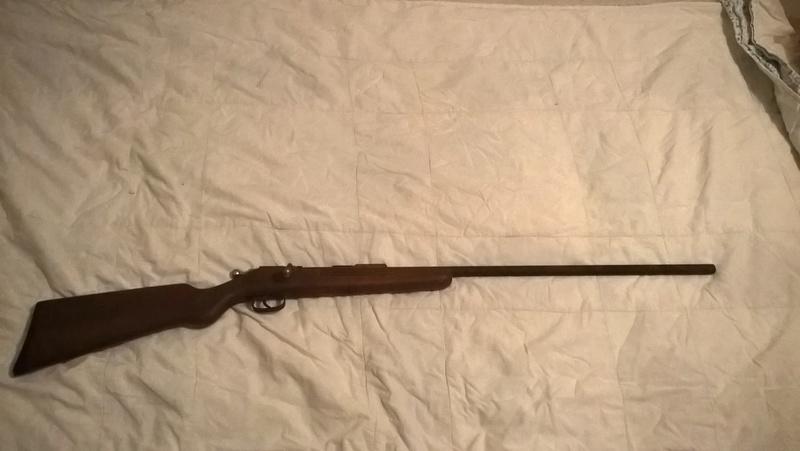 Explication sur ses fusils Wp_20115
